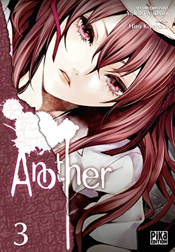 Another Vol.3