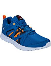 58c632a6da1fa Amazon.fr   Reebok - Chaussures   Chaussures et Sacs