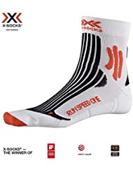 X-Socks Run Speed One Chaussette Mixte
