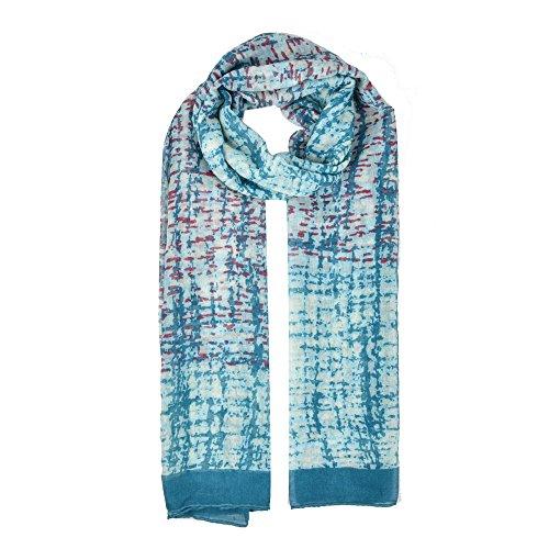 para-mujer-invierno-primavera-otono-moda-impreso-luz-chal-bufanda-senoras-azul-azul