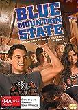 Blue Mountain State - Season 3