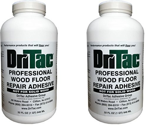 dritac-32-fl-oz-professional-wood-floor-repair-adhesive-by-dritac