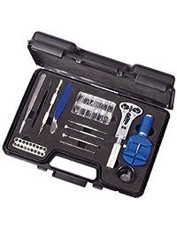 outils horloger kits et outils de r paration accessoires montres. Black Bedroom Furniture Sets. Home Design Ideas