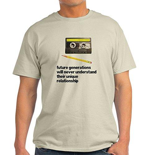 cafepress-cassette-tape-pencil-relation-light-t-shirt-100-cotton-t-shirt