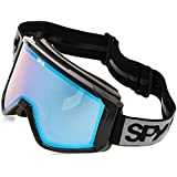 Spy Raider Ski Goggles