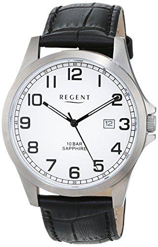 Reloj Regent para Hombre 11190180