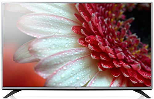 """LG 49LF540V - Televisor FHD de 49"""" (1080x1920, 300 Hz), negro"""