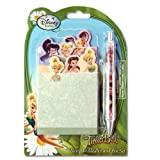 Disney Fairies Tinkerbell Personalized S...