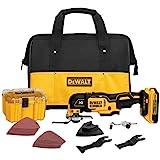 DEWALT Werkzeug, DEWDCS355D1