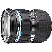 Olympus Zuiko Digital EZ-1260 12-60mm 1:2.8-4.0 SWD Objektiv (Four Thirds, 72 mm Filtergewinde)