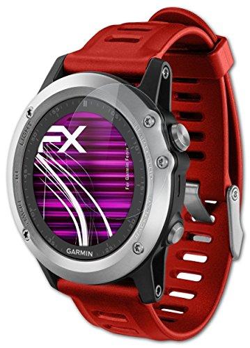 garmin-fenix-3-3-hr-verre-film-protecteur-atfolix-fx-hybrid-glass-a-revetement-dur-elastique-9h-prot
