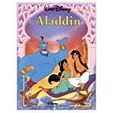 Aladdin (in French)