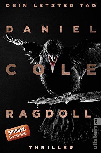 ragdoll-dein-letzter-tag-thriller-ein-new-scotland-yard-thriller-band-1