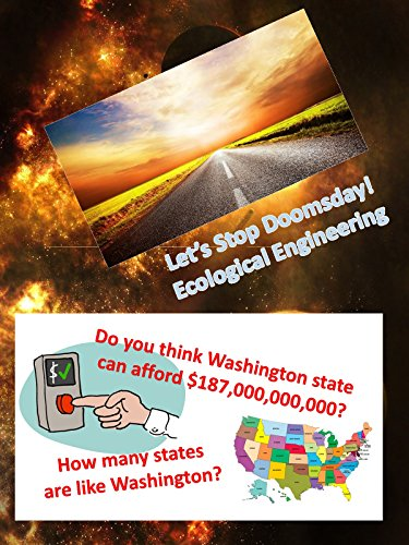 Let's Stop Doomsday - Ecological Engineering [OV]