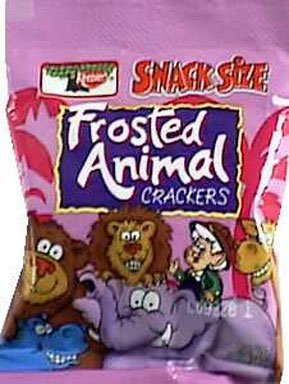 keebler-snack-frstd-animal-2oz