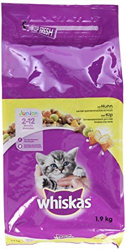whiskas-junior-katzenfutter-huhn-6er-pack-6x-19-kg