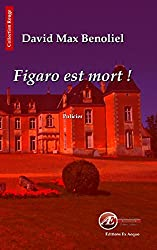 Figaro Est Mort !