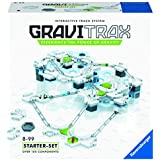 Ravensburger GraviTrax Starter Set, (125)
