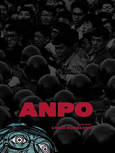 anpo-art-x-war
