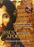 Jesús según los apócrifos (Historia Incógnita)