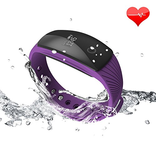 tracker-dactivite-sommeil-riversongr-hr-v05-avec-moniteur-de-frequence-cardiaque-pour-android-ios-te