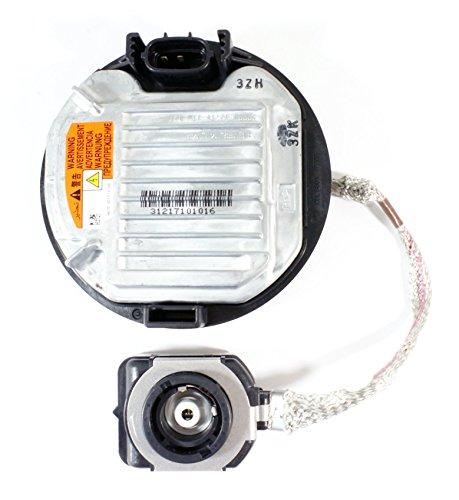 denso-koito-xenon-steuergerat-vorschaltgerat-hid-computer-zunder-fur-toyota-lexus