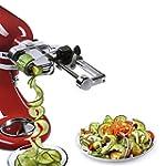 Multifunktionale Obst - und Gemüse Sp...