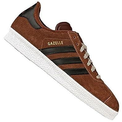 Adidas Gazelle Ii