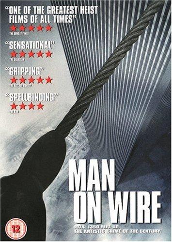 man-on-wire-edizione-regno-unito-edizione-regno-unito