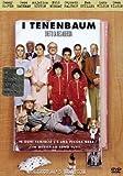 I Tenenbaum (Collector's Edition) (2 Dvd)