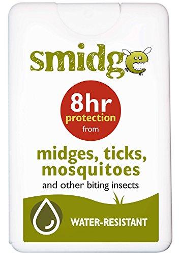 smidge-unisex-pocket-insect-repellent-white-18-ml