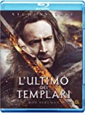 L'ultimo dei templari [IT kostenlos online stream