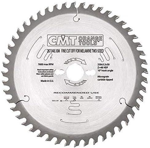 CMT arancia Tools 287,061.12 m-Sega m-Sega m-Sega circolare d 3,2 303 x 30 x 60 gradi z hdf-6 neg. | Funzione speciale  | Vendita Calda  | La Qualità Del Prodotto  32ff4b