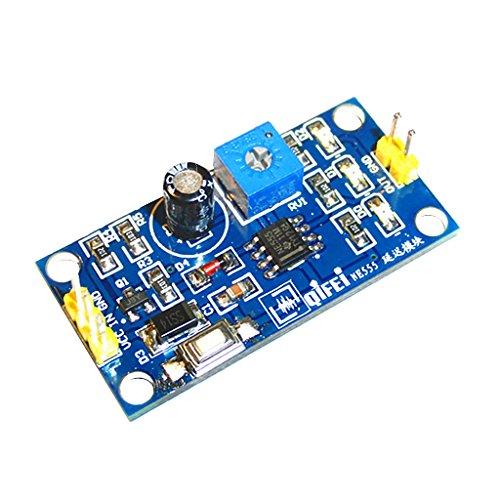 gazechimp-1-pieza-ne555-dc-5-12v-interruptor-de-temporizador-modulo-0-120second-ajustable