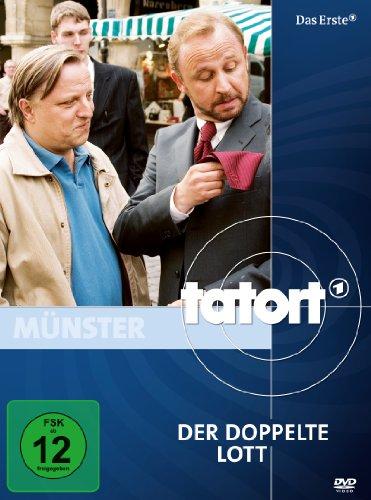 Tatort - Der doppelte Lott