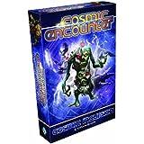 Cosmic Incursions - Juguete (Fantasy Flight Games FFGCE02) [Importado]