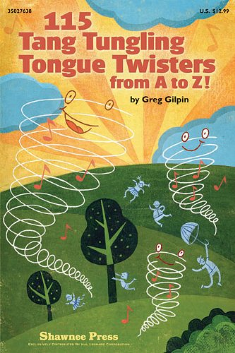 115-tang-tungling-tongue-twisters-from-a-to-z