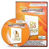 CreativeShift MS Office 2007 (Word, Exce...
