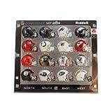 Acheter Pins, boutons et patches Supporter Football américain