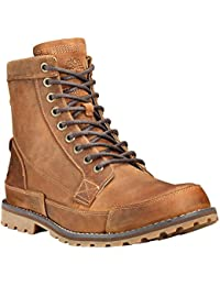 : Timberland Depuis 3 mois Chaussures homme
