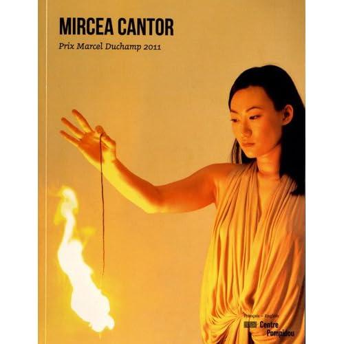 Mircea Cantor | Prix Marcel Duchamp 2011