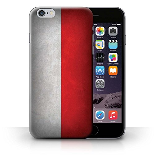 etui-coque-pour-iphone-6-plus-55-pologne-polonais-conception-collection-de-drapeau