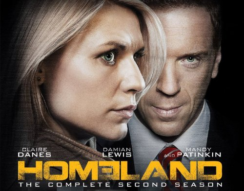 homeland online ansehen