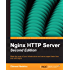 Nginx HTTP Server Second Edition