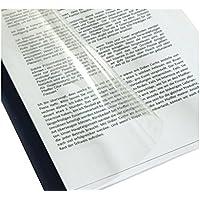 R&B, Copertine per Rilegatura Termica Matt BMWEISS16, 16mm, lato anteriore 220g/m², 50pezzi -  Confronta prezzi e modelli