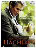 Hachi: A Dog's Tale [DVD] (IMPORT) (Keine deutsche Version)