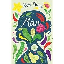 Man by Thuy, Kim (2014) Paperback