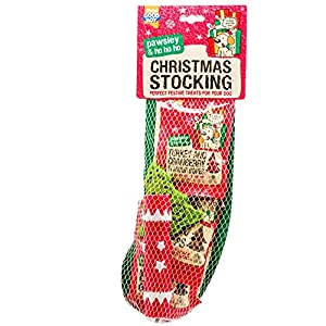 Armitage-Good-Boy-Pawsley-Christmas-Dog-Stocking-5pcs