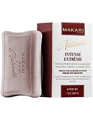 Makari de Suisse Intense Extreme Savon Eclaircissant 207,01 g