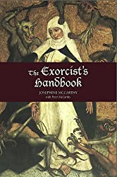 The Exorcist's Handbook (English Edition)